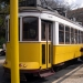 Fotos de Lisboa - 03/2006