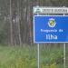 Freguesia da Ilha - Pombal