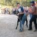 Reguengo - Agosto 2006
