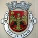 Soure - Coimbra