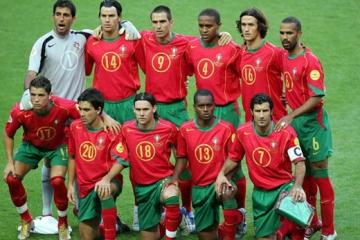 medium_Portugal_-_Inglaterra.jpg
