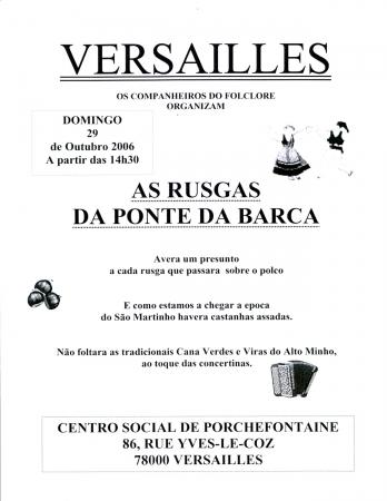 medium_Rusgas_de_Ponte_de_Lima.jpg