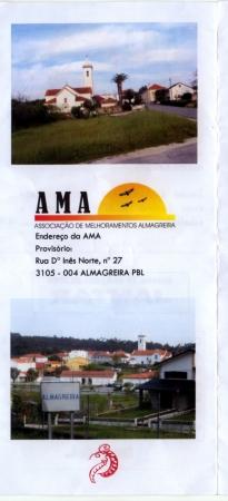 medium_ama-1.jpg