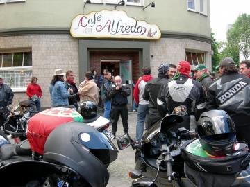 medium_cafe_alfredo_-_dortmund.jpg