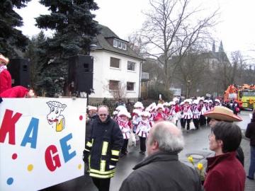 medium_desfile_de_carnaval.jpg
