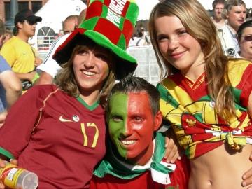 medium_englaterra_portugal_q._final_2006_0091.jpg