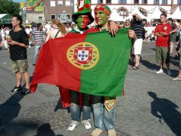 medium_englaterra_portugal_q._final_2006_0171.jpg