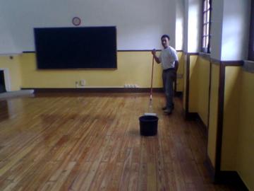 medium_escola_1.jpg