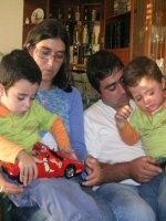 medium_familia.jpg