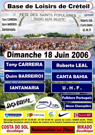 medium_festa_radio_alfa_2006.jpg