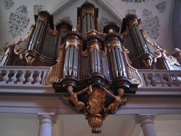 medium_lausanne-_orgue_cathedrale1.jpg