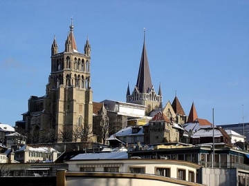 medium_lausanne-cathedrale_11.jpg