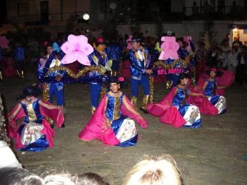 medium_marchas-populares-2006.jpg