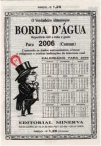 medium_o_borda_d_agua.2.jpg