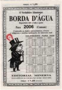 medium_o_borda_d_agua.2.jpg