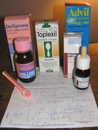 medium_paracetamol.jpg