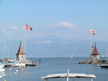 medium_port_morges1-thonon-france.jpg