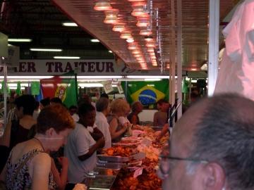 medium_portuguesa_e_brasileira.jpg
