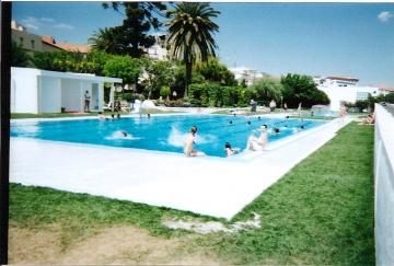 medium_soure-piscine.jpg