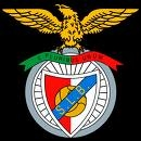 medium_benfica.2.jpg