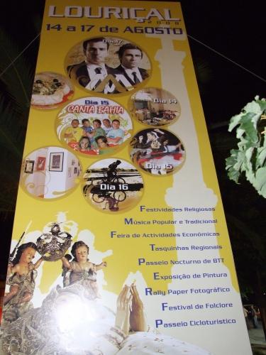 Gois motas - www.1portugal.com 029.jpg