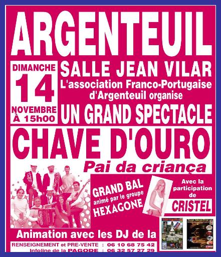 argenteuil.PNG