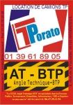 ATBTP 001.jpg