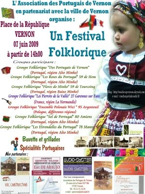 FESTIVAL DE VERNON 07JUIN2009.JPG