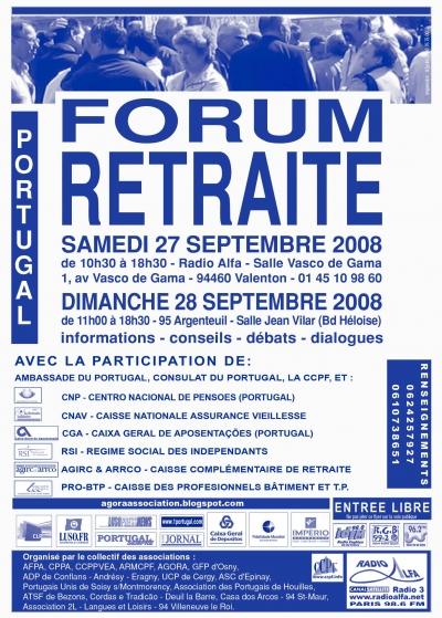 Retraite Sept 2008 v6.jpg