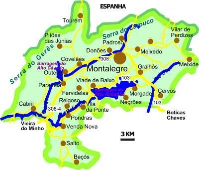 mapa_montalegre.jpg