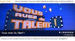 vous_avez_du_talent.jpg