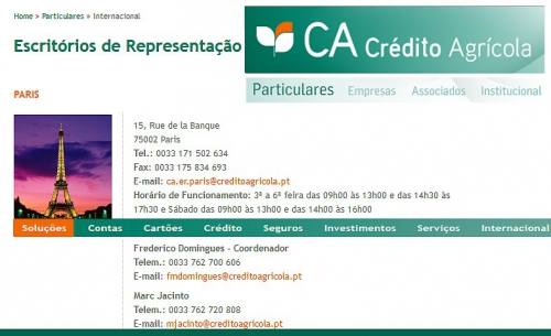 credito,agricola,paris,banco,portuges,conta,credito,credit,dinheiro,carte,bleu,casa,carro
