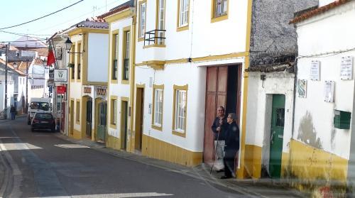 montargil,ponte,de,sor,barragem,portugal,turismo,fotografia,reportagem,alentejo,viagem,