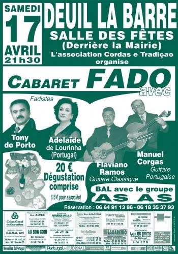 Aff_Fado_cabaret_Deuil_50x70_v4_NI.jpg