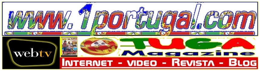 1portugal.com