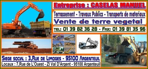 caselas.jpg