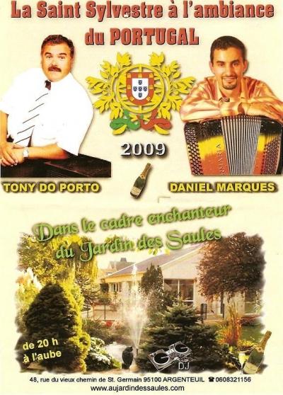 Jardin des Saules.JPG