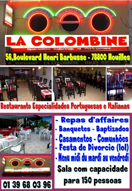 COLOMBINE.jpg