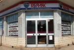 RE/MAX - Comprar casa em Pombal