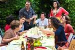 la,cage,doree,film,portugais,ruben,faria,cinema,familia,ribeiro,emigrantes,portugal