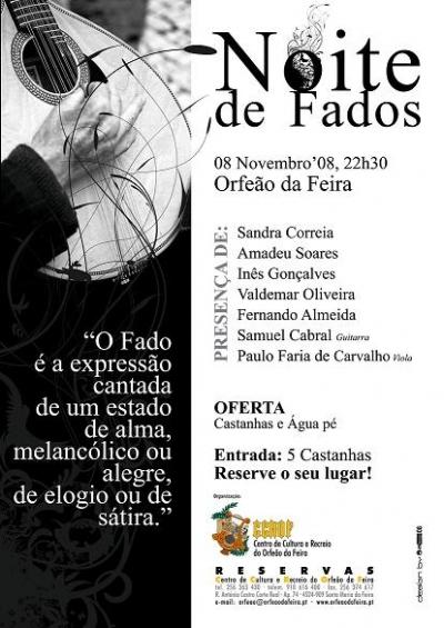 FADOS.jpg