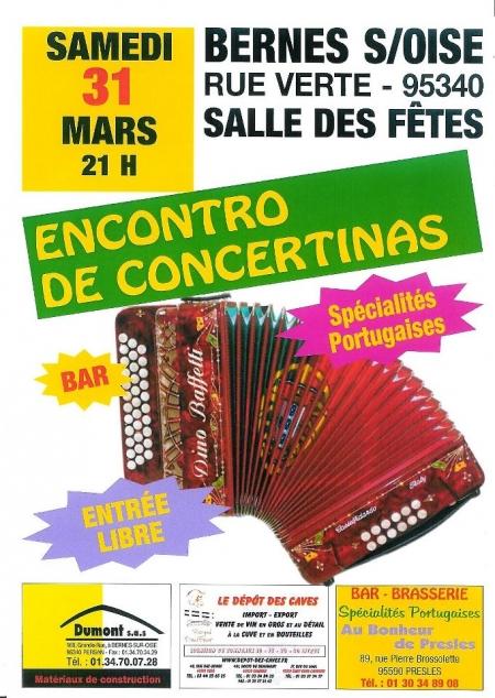 concertinas.jpg
