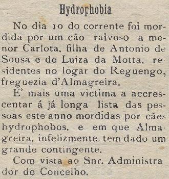 hidrophobia.jpg