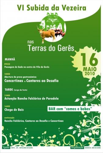 cartaz_subida_da_Vezeira_2010.jpg