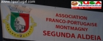 segunda,aldeia,montmagny,95,association,portugaise,fado,baile,festa,emigrantes,tuga