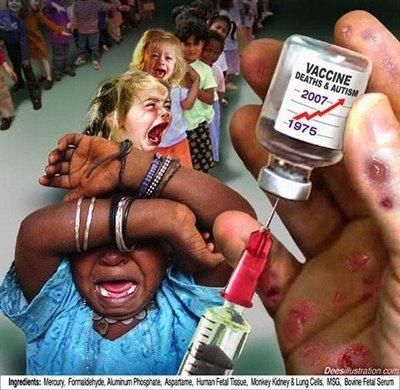 death vaccine.jpg