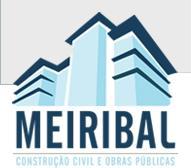 Comprar casa na - Figueira da Foz - Pombal - Montemor - Clique