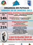 portugueses,paris,debate,associacao,folclore,catolica,puteaux,festa,rusgas,minho,concertinas
