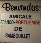 Rambouillet 009.JPG