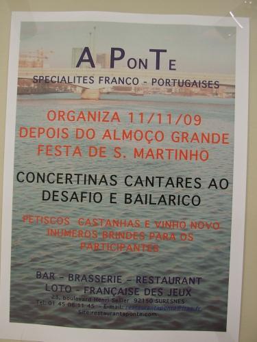 Encontro de concertinas Nanterre 2009 001.JPG